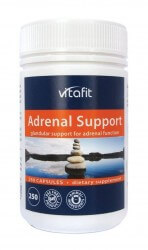 Adrenal Support 50 capsules