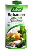 Herbamare 250g (Green pack)