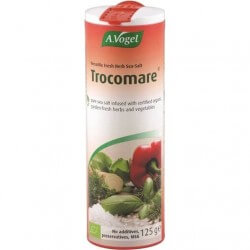 Trocomare 125g (Red pack)