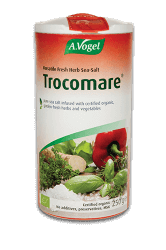 Trocomare 250g (Red pack